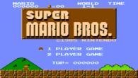 Miyamoto vill göra spel som ska locka spelaren att utforska världen istället för att bara reagera på det som händer i den. Spelaren ska ha kontrollen över vad som händer, inte spelskaparna. Därför fylls banorna med osynliga stenblock, bonusskärmar och hemliga genvägar. Dessutom designar Miyamoto ett antal prylar som bland annat gör Mario dubbelt så stor och ger honom möjlighet att skjuta eldbollar.