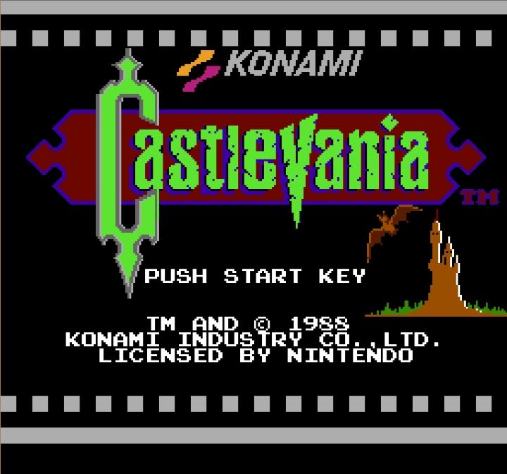 Castlevania_01