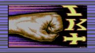 Visst har det funnits andra, men ska vi bara nämna ett slagsmålsspel från 80-talet så är det International Karate +