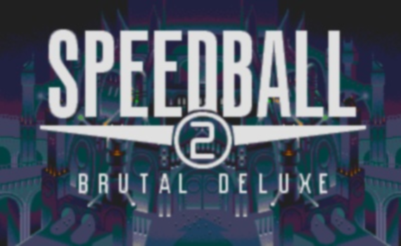speedball2_00
