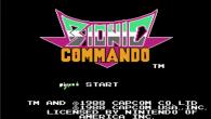 Utgivare: Capcom År: 1990 Plattform: NES Genre: Plattform För några dagar sedan släpptes Bionic Commando Rearmed här i Europa. Det är en uppfräschad version av det första spelet med ny […]