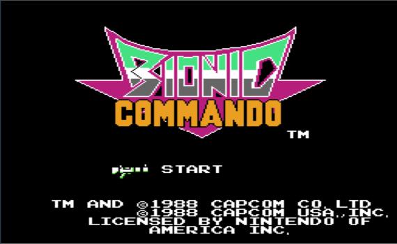 BionicCommando_01