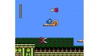Det är förvisso en något gammal nyhet men den förtjänar att lyftas fram igen. Capcom går tillbaka till rötterna när det gäller spelserien Mega Man. Efter att ha sett det […]
