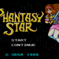 Phantasy star_01