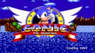 Låt mig inledningsvis släppa en kontroversiell bomb. Sonic the Hedgehog är ett av de mest överskattade spelen någonsin.