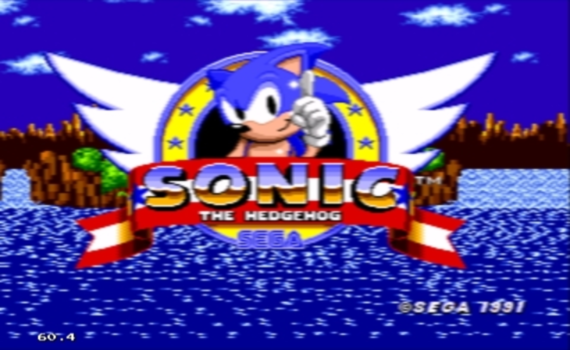 Sonic the Hedgehog_01