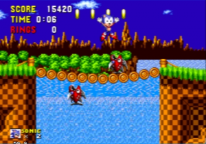 Sonic the Hedgehog_02