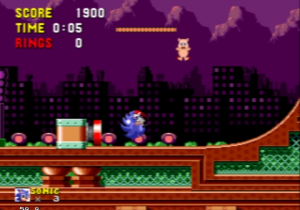 Sonic the Hedgehog_03