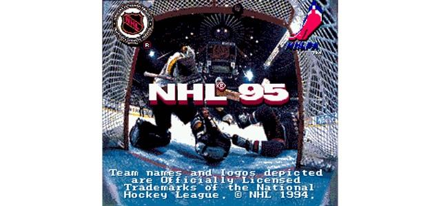 NHL95_01