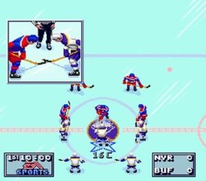 NHL95_02