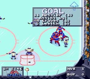 NHL95_03