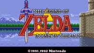 När Shigeru Miyamotos vision om hur ett spel ska vara framställs på det här sättet får den mest hårdnackade äventyrsmotståndare kapitulera.