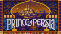 Trots att det var animationerna som gjorde PoP till en storsäljare för 18 år sedan är det pussellösandet och plattformshoppandet som gör att spelet håller måttet än idag.