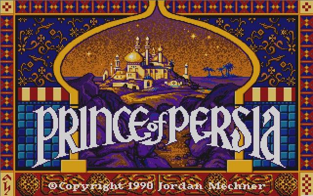 Prince of persia_01