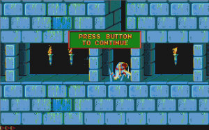 Prince of persia_03