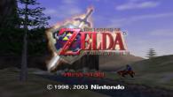 Zelda: Ocarina of Time omdefinierade OoT en hel spelgenre. Inte för att man var nyskapande i varje liten del, men för att helheten var det.