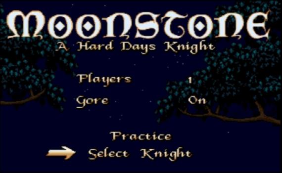 Moonstone_01