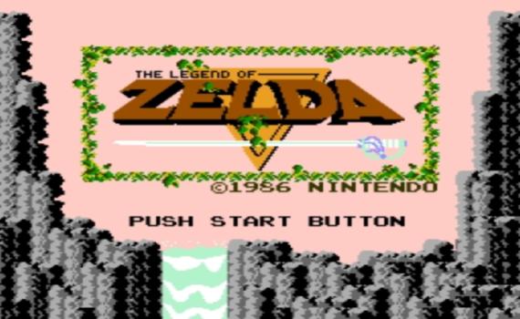Zelda1_1