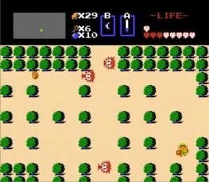 Zelda1_2