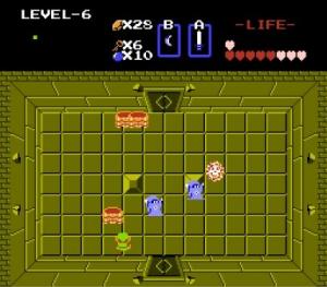 Zelda1_3