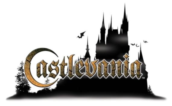Castlevania_570x350