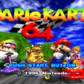 Mario Kart 64_01