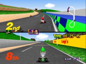 Mario Kart 64_03