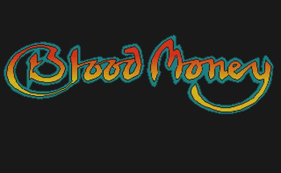BloodMoney_01