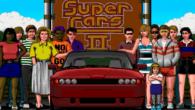 """""""Super Cars är helt enkelt ett av de mesta väldesignade spel jag sett."""""""
