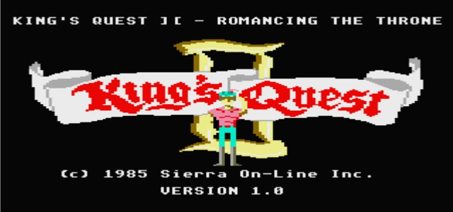 Kings quest II_01