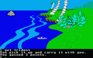 Kings quest II_03