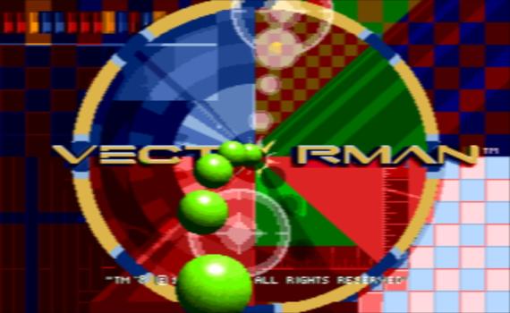 Vectorman_01