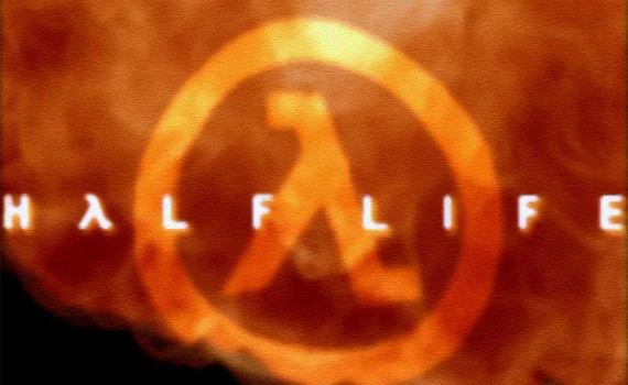 """""""I och med Half-life tog 3D-spel i förstapersons-vy ett jättekliv framåt och någonstans däromkring blev de också den genre som skulle dominera de följande tio åren."""""""