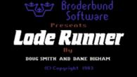 Utgivare: Broderbund År: 1983 Plattform: Commodore 64 Genre: Action/Pussel/PlattformOm jag hade en krona för varje plattform som Lode runner inte portats till skulle jag vara… tja, lika fattig som idag. […]