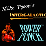Mike tysons intergalactic power punch_1