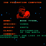 Mike tysons intergalactic power punch_2