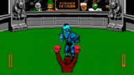 Med tanke på Punch-outs popularitet kan det vara på sin plats att tipsa om uppföljaren som aldrig släpptes.