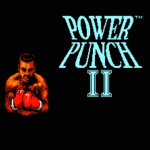 Power punch II_1