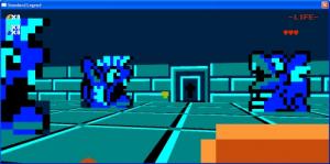 Zelda 3D_1