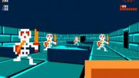 TIGForum-användaren Radix siktar på att återskapa The legend of Zelda i 3D.