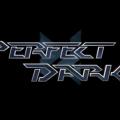 Perfect dark_1