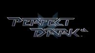 Efter den monumentala framgången med Goldeneye 007 ville man skapa ett ännu bättre actionspel. Det spelet blev Perfect Dark.