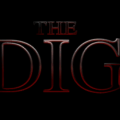 The Dig_01