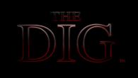 I slutänden blev det ett förvånansvärt väl sammanhållet spel, om än inte det utropstecken det kunde ha blivit. Följ med genom en bit av The Digs historia och se varför.