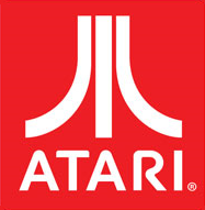 Atari_modern_logo