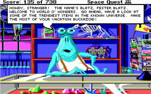 SpaceQuest3_02