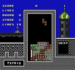Tetris_BPS
