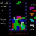 Tetris_dos