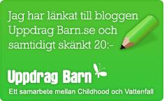 Uppdrag barn_02