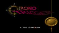 Chrono trigger är ett sådant där spel vars namn nämns i ett slags skimmer. Det är välkänt, omtalat och hyllat i de flesta läger.